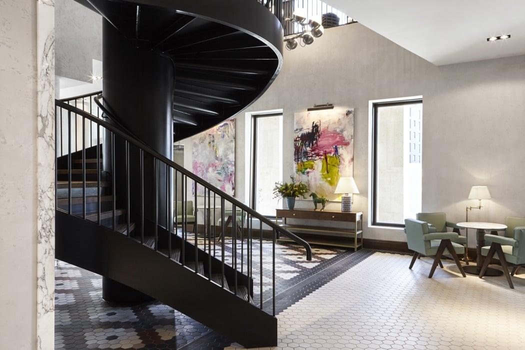 Top Three Best Hotels In Cambridge