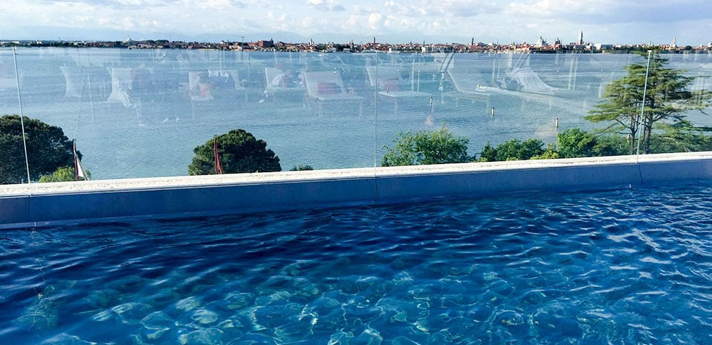 The 5 Best Venice Hotels with a Pool