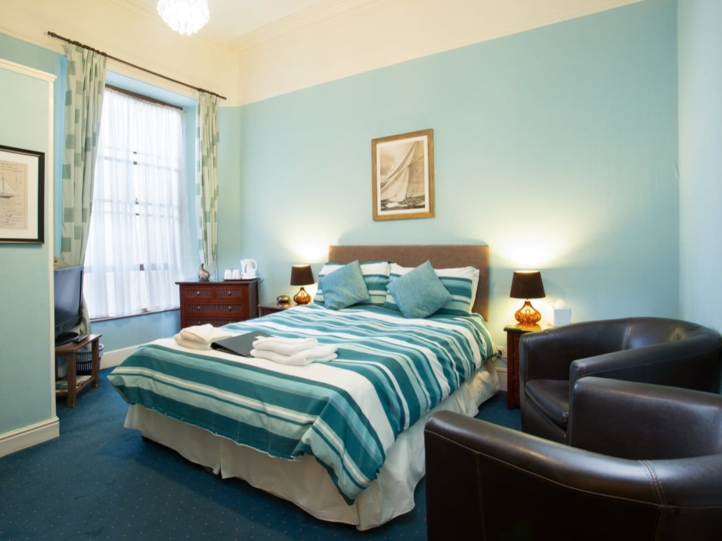 The Best Places to Stay in Torquay