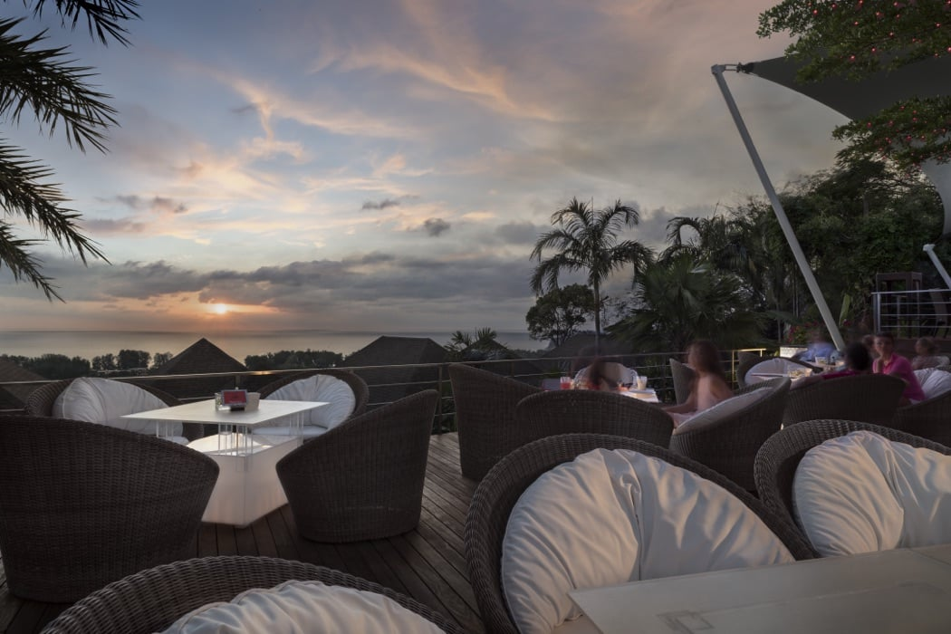 Review: The Pavilions Phuket