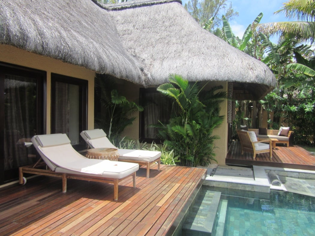 Top 7 New Beach Hotels