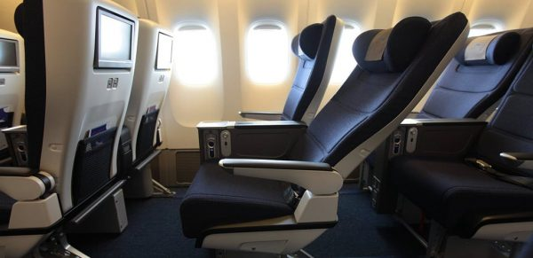 Best Premium Economy Airline: British Airways Vs Virgin Atlantic Vs Norwegian