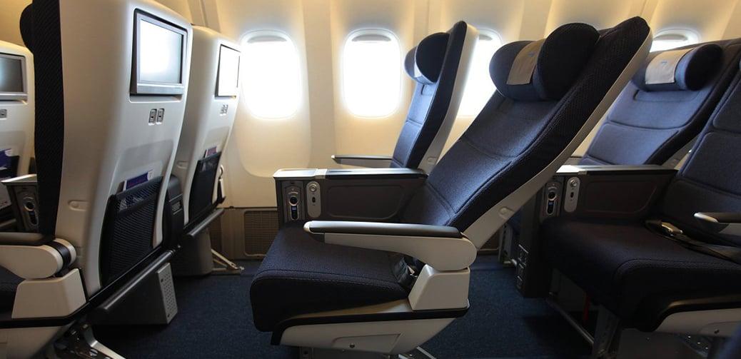 c0a8c0fb4817 Best Premium Economy Airline  British Airways Vs Virgin Atlantic Vs  Norwegian