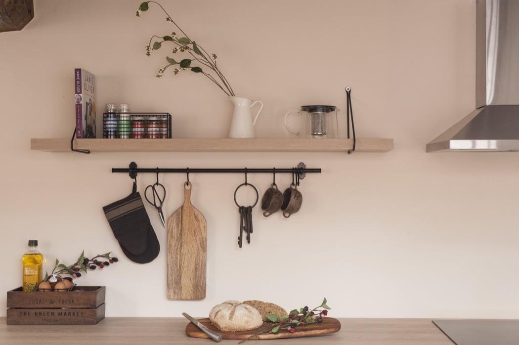 Review: Blacksmiths Cottage, Suffolk