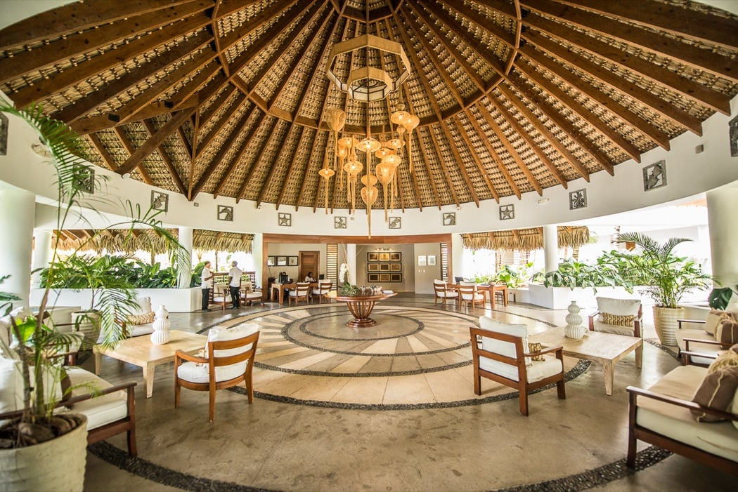 Review: Sublime Samana Hotel & Residences, Dominican Republic