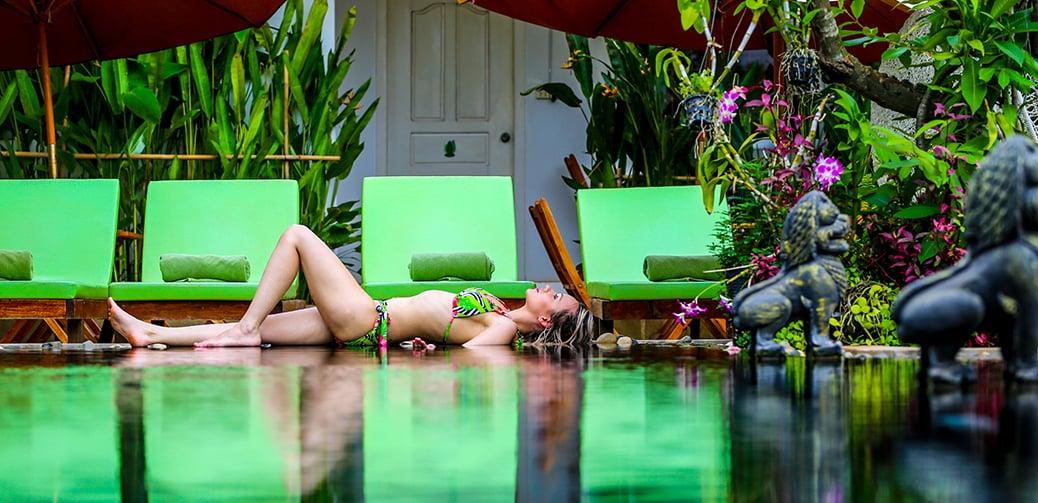 Best Yoga Retreats in Siem Reap, Cambodia
