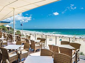 2 Nights for 4ppl on Coolum Beach, Sunshine Coast, Australia