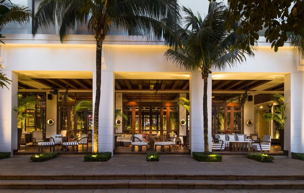 Best Luxury Hotels In Siem Reap