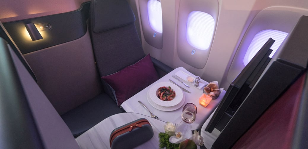 A Cheap Way To Silver Status In British Airways Executive Club ...