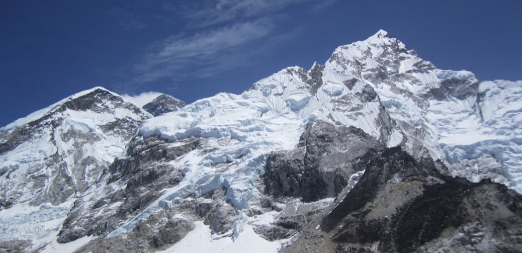 Easy Treks N Expedition: Incredible Travel Experiences In Nepal