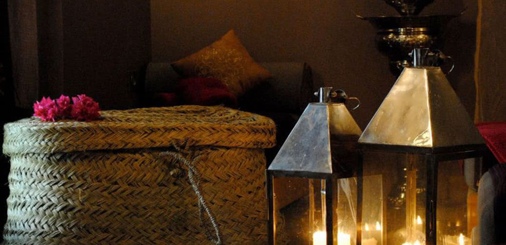 The best luxury riads in fez news luxury travel diary for Top 10 riads in marrakech
