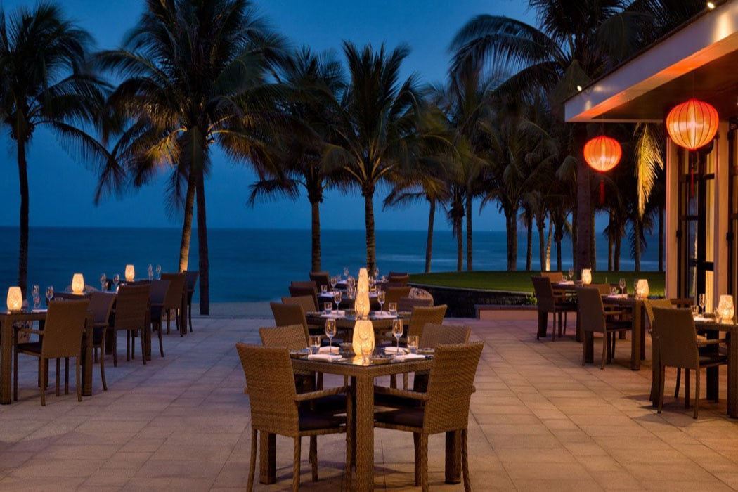 Review: Hyatt Regency Danang Resort & Spa