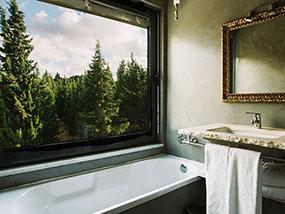 4-nights in a Countryside Hotel & Spa near Lisbon, Portugal
