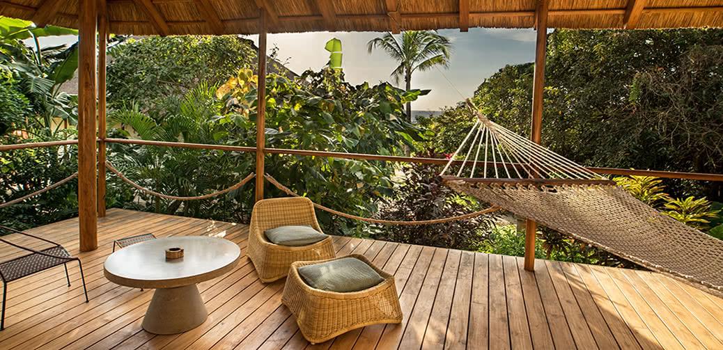 Hotel Zuri To Open On The Mystical Spice Island Of Zanzibar