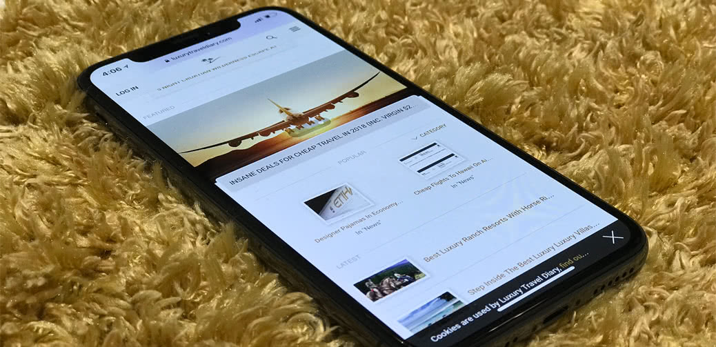 Is The Iphone X Worth Buying