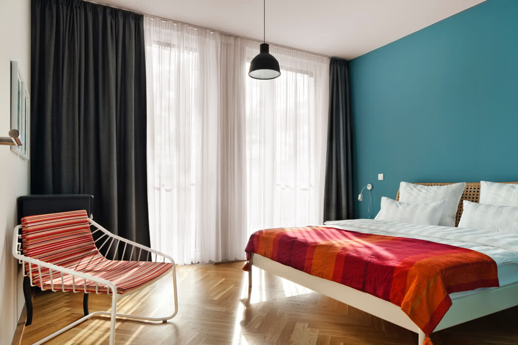 Review: The Circus Hotel & Apartments, Berlin