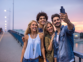 Insta360 Nano S Compact & Powerful Camera For Your iPhone