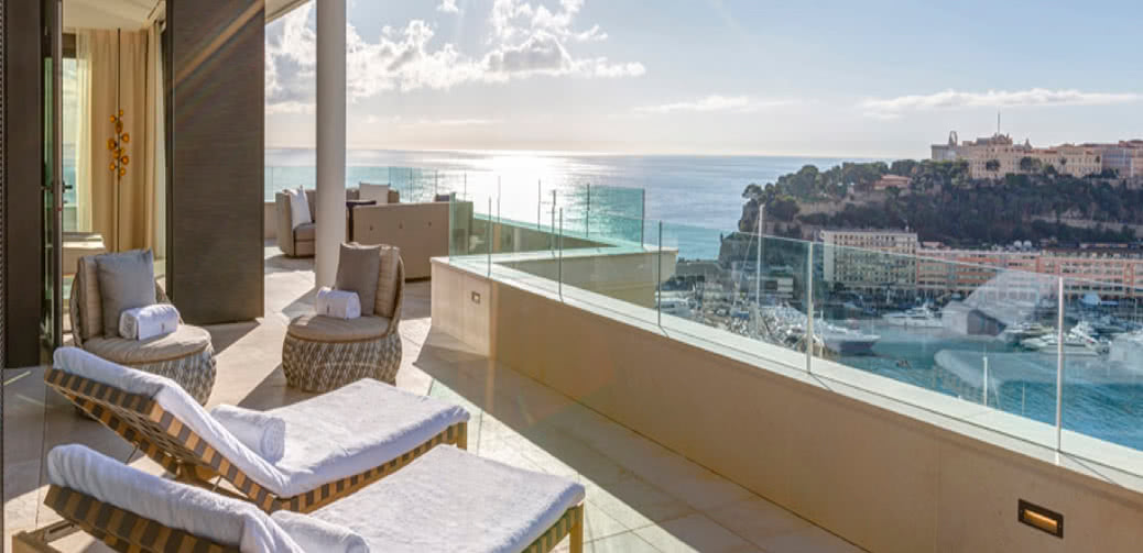 Is this the most expensive hotel room in the world news for Most expensive hotel in the world