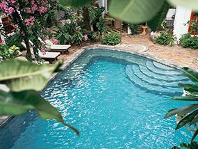 3 Nights At Rambutan Resort Siem Reap In Cambodia