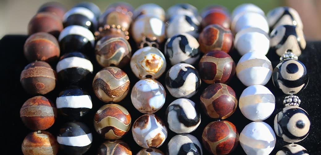 BohoBellaMar Handmade Accessories
