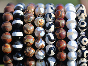 €75 To Spend On Stunning Jewellery From BohoBellaMar