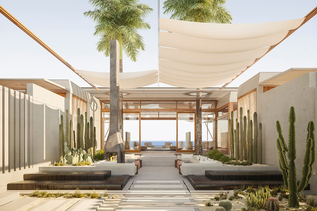 Amanvari Photo Review: Will This Be The Best Hotel In The World?
