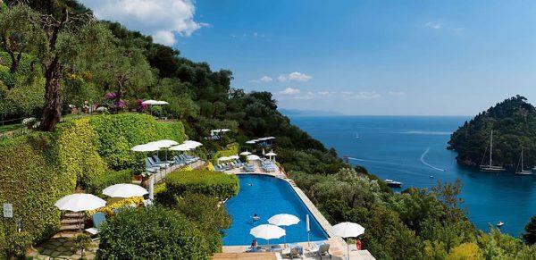 Belmond Hotels Loyalty Program: The Bellini Club