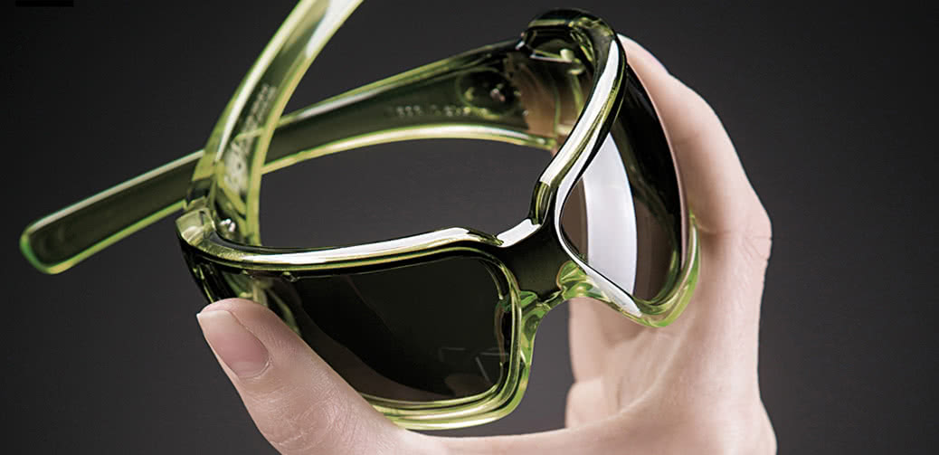 f51a620b2c6 Top 3 Best Designer Sunglasses for Summer 2018 – Accessories – Style ...