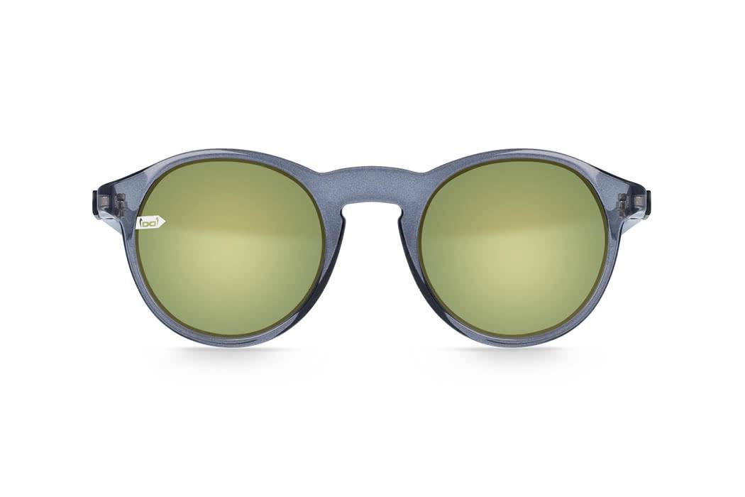Top 3 Best Designer Sunglasses for Summer 2018