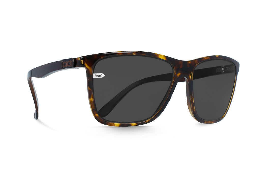 Top 3 Best Designer Sunglasses for Summer 2018