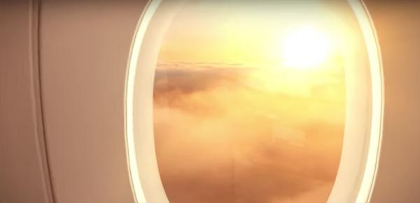 Half Priced Plane Tickets With Qatar Airways Sale