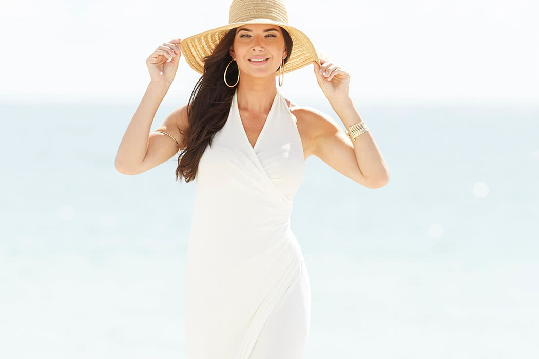 The Best Beach Wraps For The Best Beaches