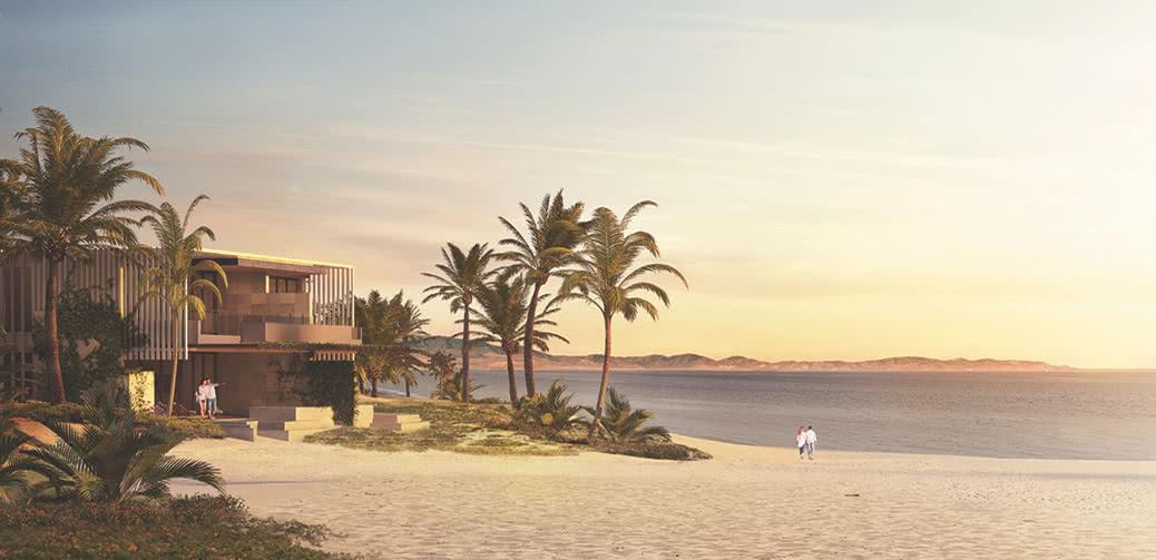 Travel Secret: Get Free Breakfast, Resort Cash & Upgrade At Four Seasons Hotels