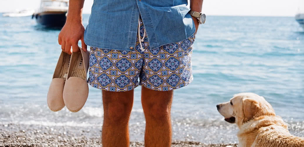 Top 5 Beach Must Haves To Make Your Summer Vacation Brilliant