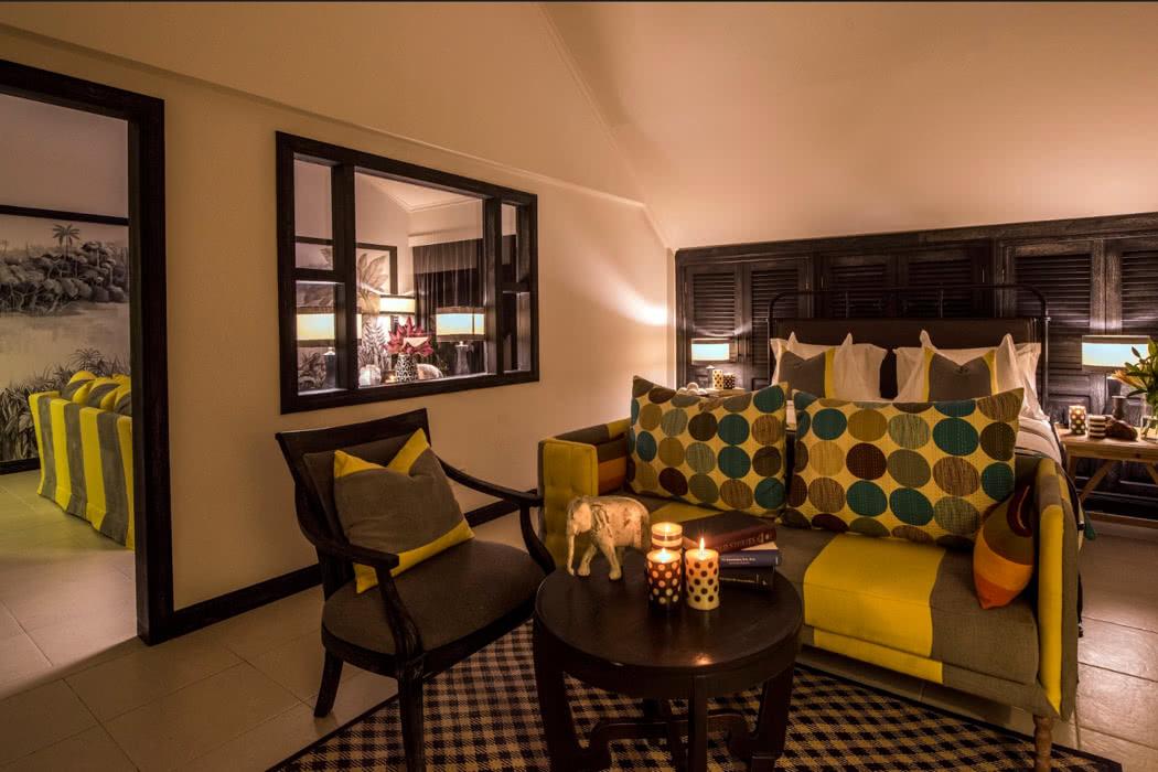 Hotel Review: Shinta Mani Shack Angkor, Siem Reap, Cambodia