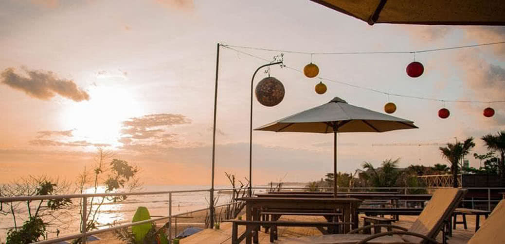 Luxury In Bali Worth $945 For $245: Grab It While You Can!