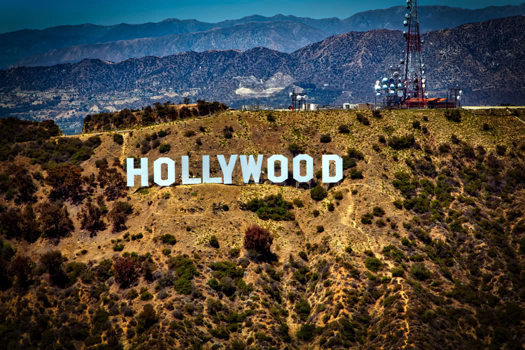 Top Hollywood Tour: VIP Mustang Tours