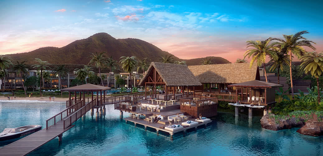 What Is The Best Hyatt To Book For My Summer Vacation?