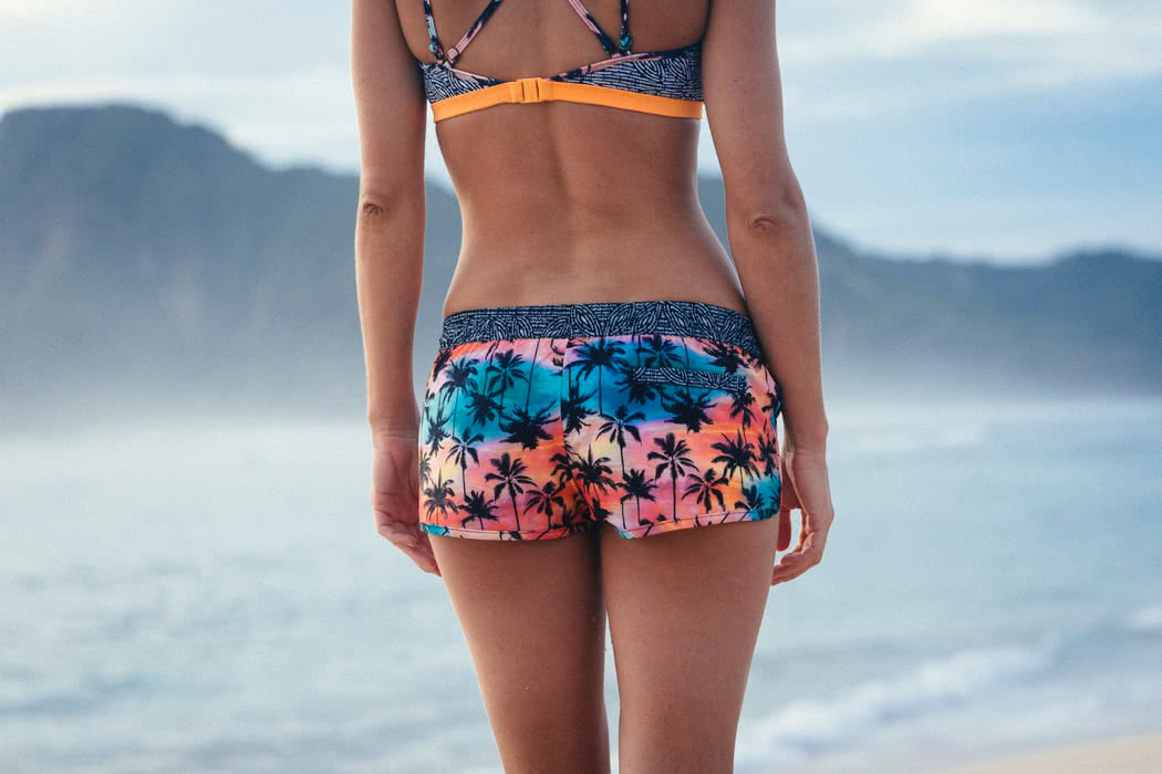 Brilliant Swim And Sun Wear For Your Summer Vacation