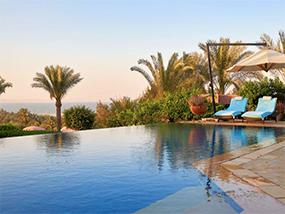5 Nights At Lazib Inn Resort & Spa, Fayoum, Egypt