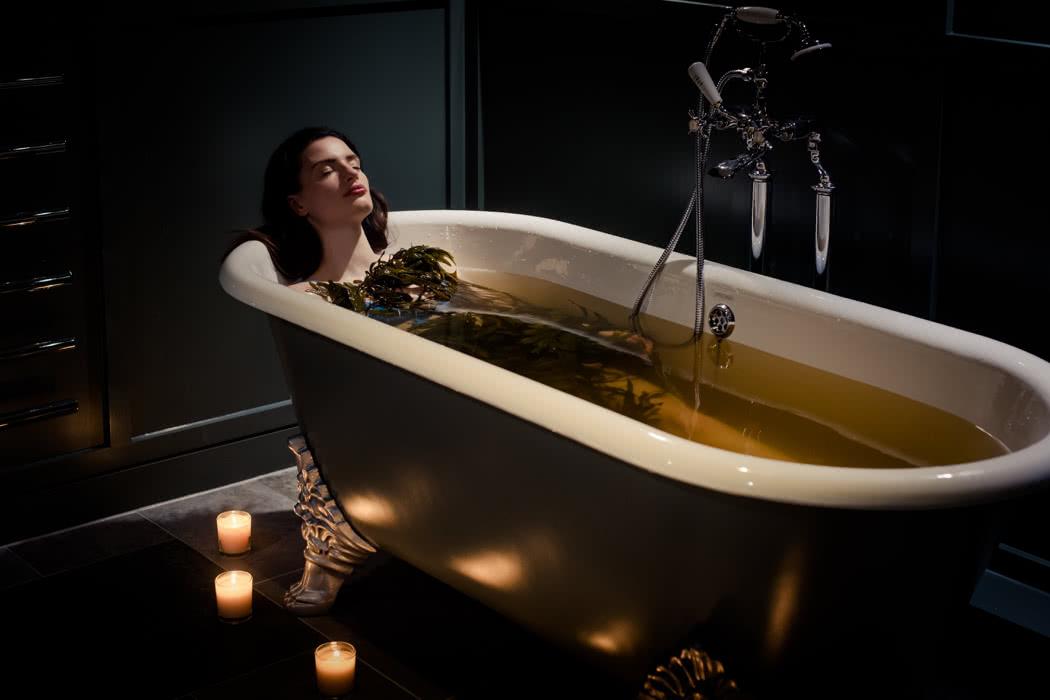 Review: The Osprey Hotel, Devoy Quarter, Naas, Co Kildare