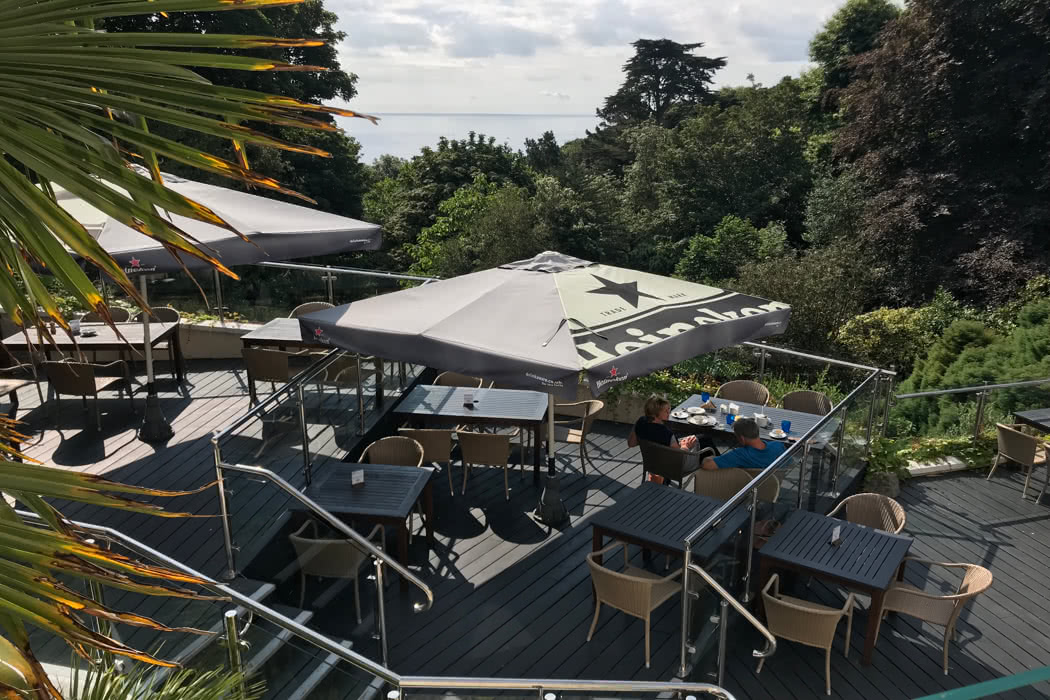 Fermain Valley Hotel: A Hidden Gem On Guernsey