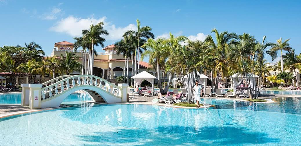 Best Luxury Hotels In Varadero