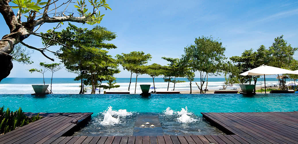 This Deal Ends Today: 7 Nights In Bali Worth Over $4,000 For Under $900!