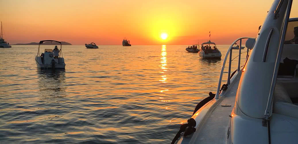 Review: Boats Ibiza, The Ultimate Balearic Boat Charters