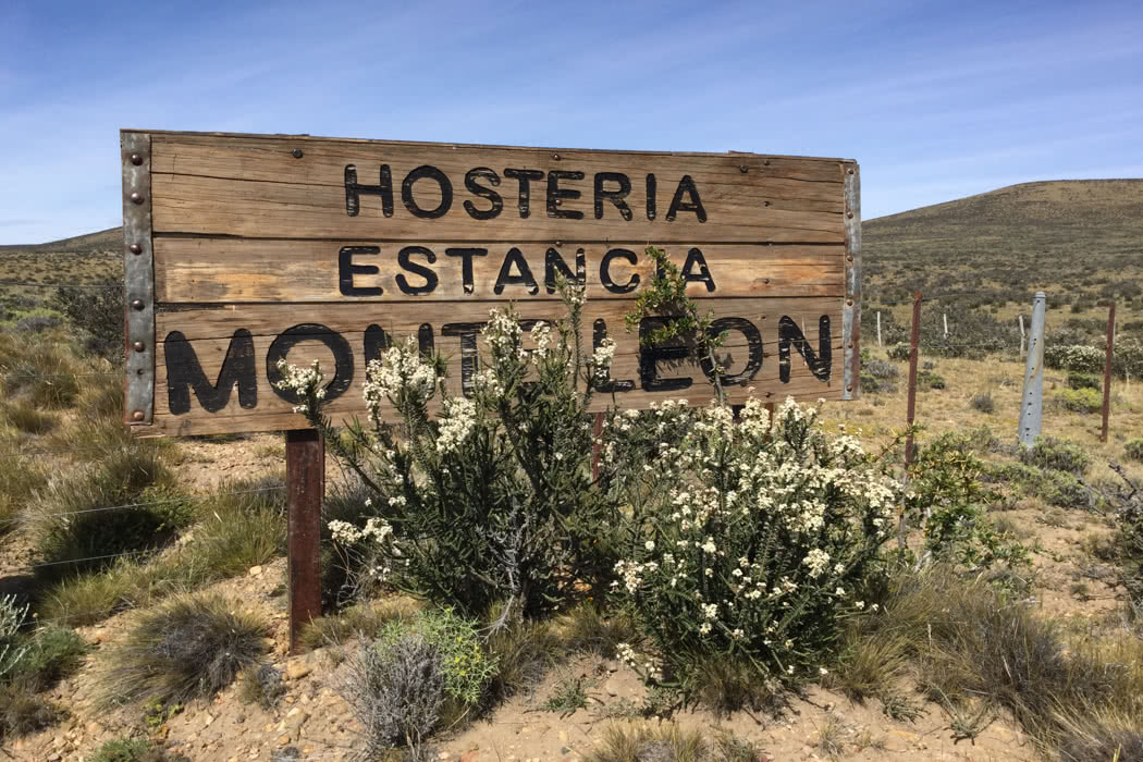 Review: Hosteria Estancia Monte León: Discover Wild & Remote Patagonia By The Sea