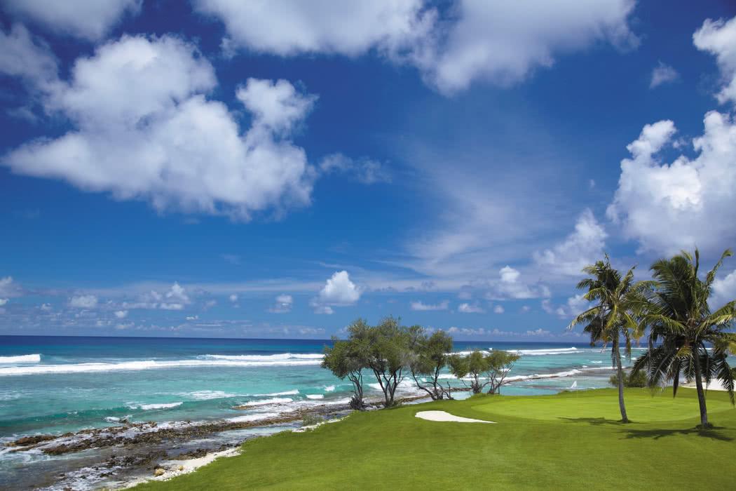 Hotel Review: Shangri-la Villingili, Maldives