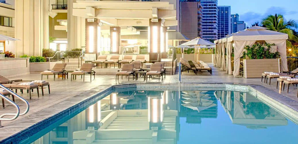 Flash Sale: Promo Code For $500 Off Your Next Hyatt Hotel Booking!