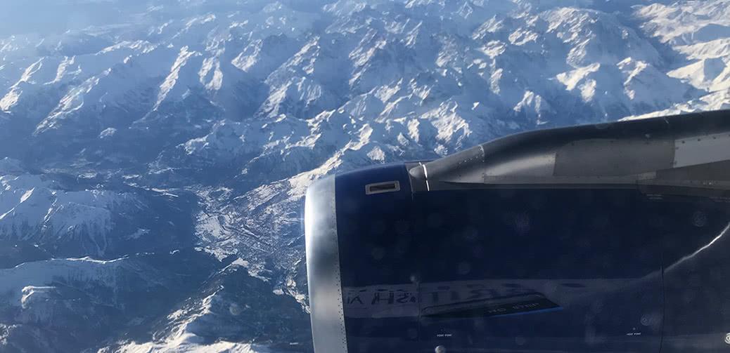 Best Travel Tricks: Mistaken Airfares & Cheapest Deals Guaranteed!