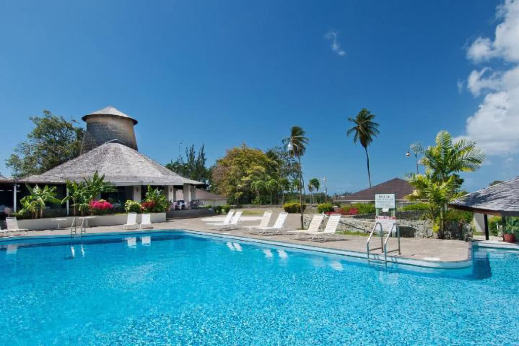 Review: Mount Irvine Bay Resort, Tobago, West Indies